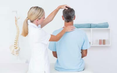 Importance of Individualized Diagnosis & Treatment Plans for Scoliosis